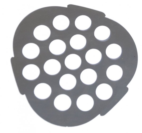 Grill Plate for Bushbox Ultralight